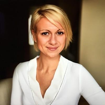 Jessica Mona Zapp