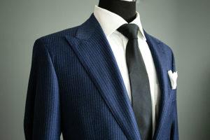 Anzug aus der Serie Suits von Harvey Specter