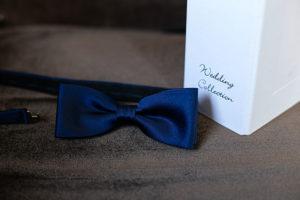 Stoffe für den Hochzeitsanzug