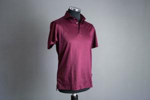 Poloshirt auf Maß