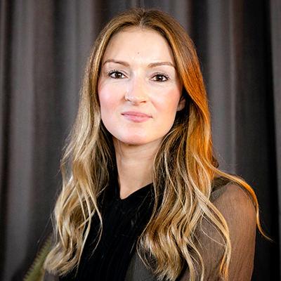 Claudia Besserdich